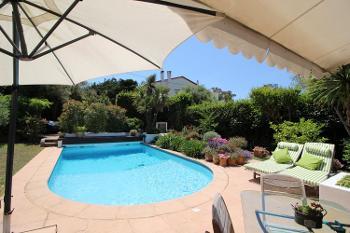 Antibes Alpes-Maritimes villa picture 4533226