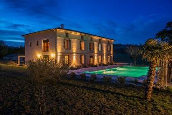 Gaillac Tarn villa picture 4515295