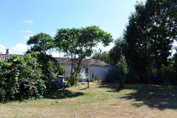 Grosbreuil Vendée house picture 4517281