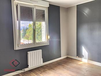 Pontarlier Doubs maison photo 4516640