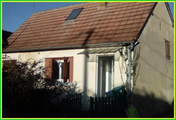 Bazaiges Indre Haus Bild 4515233