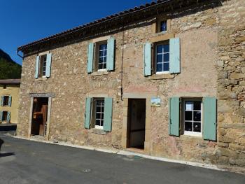 Couiza Aude maison photo 4550170