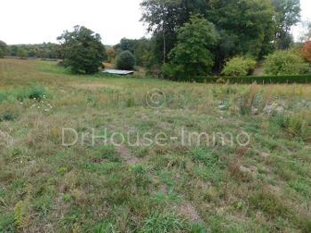 Saint-Jouvent Haute-Vienne Grundstück Bild 4516800