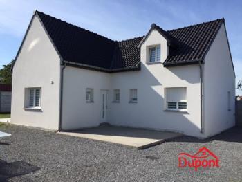Hélesmes Nord house picture 4521042
