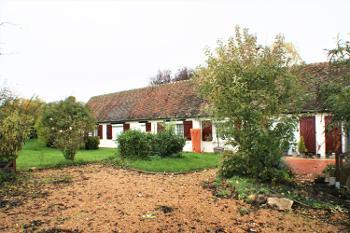 Brou Eure-et-Loir huis foto 4554898