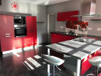 Pouzauges Vendée Haus Bild 4554502