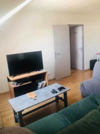 Beaune Côte-d'Or appartement foto 4569530