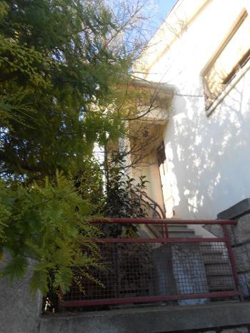 Béziers Hérault maison photo 4520392