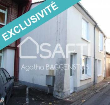 Sainte-Foy-la-Grande Gironde maison photo 4571019
