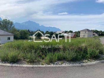 Buissard Hautes-Alpes terrein foto 4566518