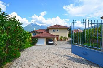 Sévrier Haute-Savoie villa picture 4515341