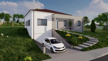 Sommelonne Meuse huis foto 4582598