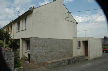 Louvigné-du-Désert Ille-et-Vilaine Haus Bild 4568643