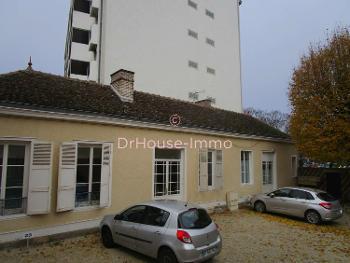 Troyes Aube huis foto 4535094
