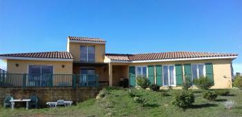 Saint-André-de-Roquelongue Aude huis foto 4557382