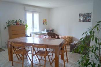 Lusigny-sur-Barse Aube huis foto 4535132