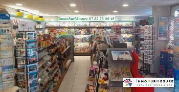 Pornic Loire-Atlantique bedrijfsruimte/ kantoor foto 4519900