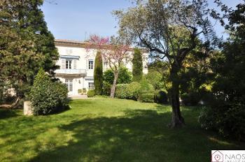 Montélimar Drôme huis foto 4537057