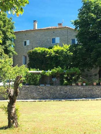 Montpellier Hérault villa foto 4531917