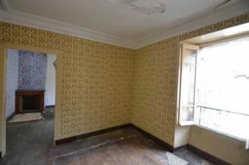 Villefort Lozère maison photo 4559512