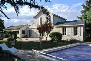 Niort Deux-Sèvres maison photo 4517922