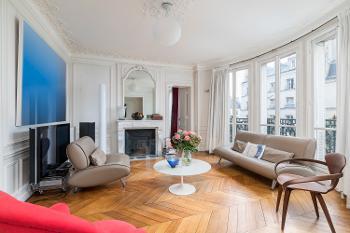 Bais Ille-et-Vilaine Haus Bild 4515408