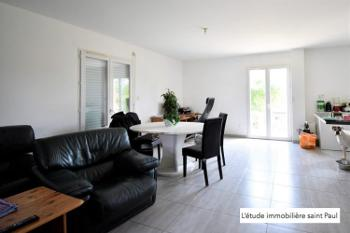 Clermont-l'Hérault Hérault huis foto 4511193