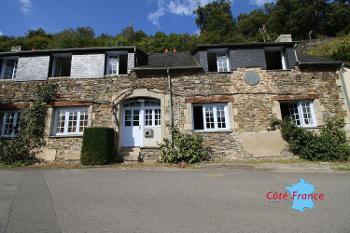 Saint-Thois Finistère house picture 4513509