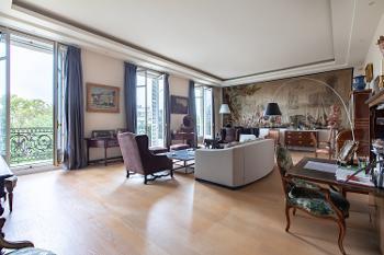 Marseille Bouches-du-Rhône Haus Bild 4534244