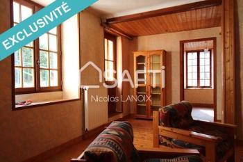 Culey Meuse huis foto 4569898