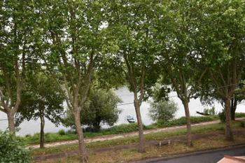 Angers Maine-et-Loire huis foto 4566509