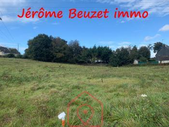 Pontivy Morbihan terrein foto 4537125