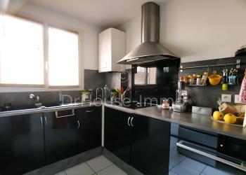 Survilliers Val-d'Oise Haus Bild 4517226