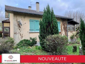 La Coquille Dordogne maison photo 4516256