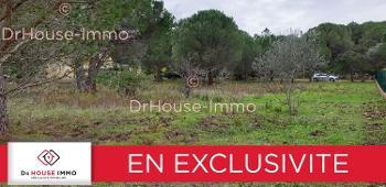 Figari Corse-du-Sud terrein foto 4578997