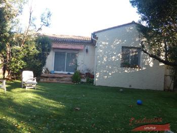 Les Arcs Var huis foto 4528555