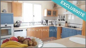 Luçon Vendée huis foto 4572861