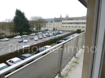 Bayeux Calvados huis foto 4517241