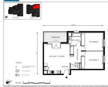 Amancy Haute-Savoie house picture 4519725