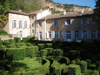 Marseille Bouches-du-Rhône villa foto