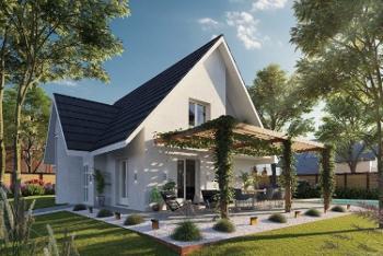 Dietwiller Haut-Rhin house picture 4510505