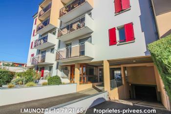 Clermont-Ferrand Puy-de-Dôme appartement foto 4555684