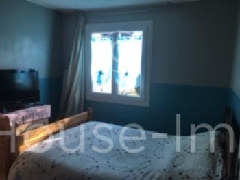 Lizy-sur-Ourcq Seine-et-Marne Haus Bild 4517106