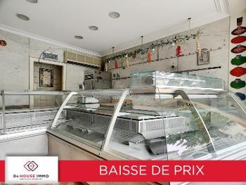 Dreux Eure-et-Loir terrein foto 4517238