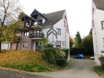Geispolsheim 67118 Bas-Rhin appartement foto 4498948