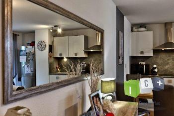 Bischwiller Bas-Rhin appartement photo 4561369