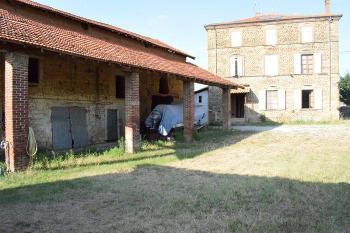 Anneyron Drôme house picture 4506446