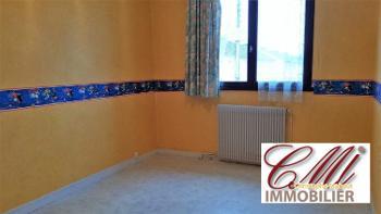 Saint-Dizier Haute-Marne maison photo 4576007