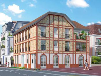 Villiers-sur-Marne Val-de-Marne huis foto 4519557