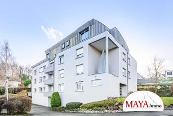 Sierentz Haut-Rhin apartment picture 4537671